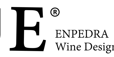 Logo Empedra